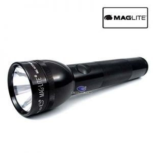 L-MAGPRO-2D maglite_web