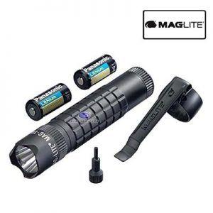 L-MAGTAC maglite_web2