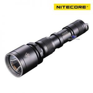 L-MH25GT nitecore_web1