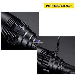 l-mh41-nitecore_web2
