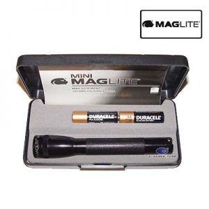 L-ML maglite_web2