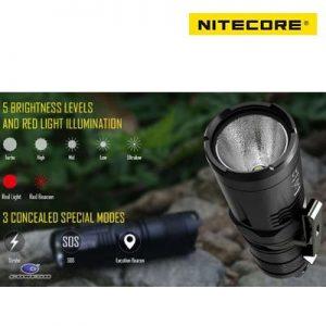 l-mt10c-nitecore_web3