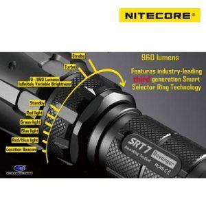 l-srt7-nitecore_web2