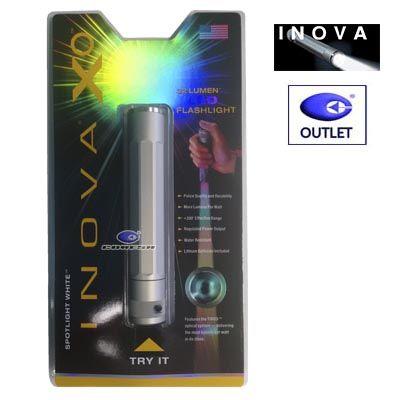 L-X0 inova outlet_web
