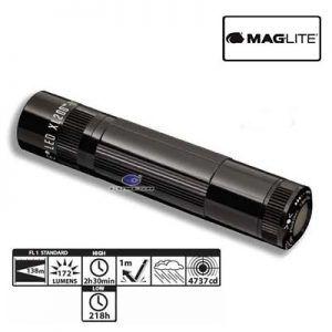 L-XL200 maglite_web