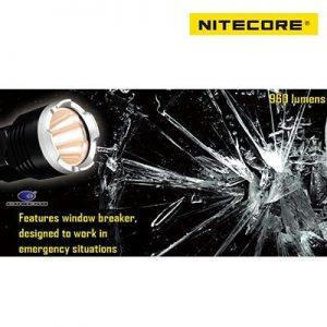 lp16-nitecore_web2