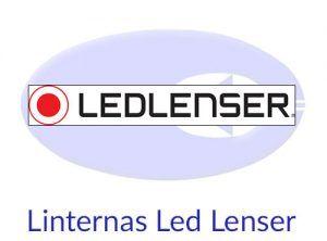 LedLenser_categ1