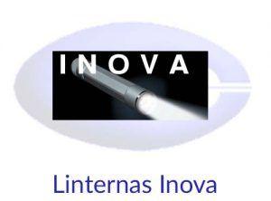 Linternas Inova_web categ