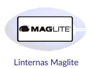 Linternas Maglite_web categ