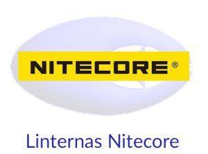 linternas-nitecore_categ
