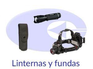 Linternas y fundas_categ1