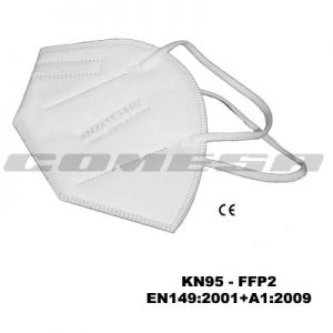 MSC-FFP2-SV