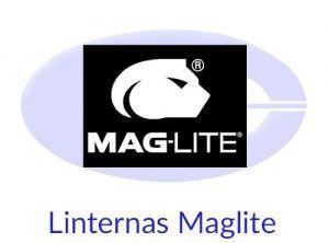 Maglite_categ1