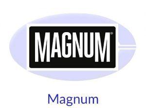 Magnum_categ1