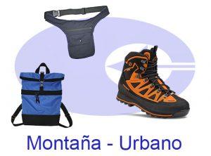 Montaña_Urbano