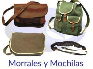 Morrales Mochilas_web categ