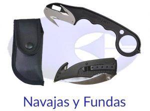 NavajasFundas_web categ