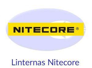 Nitecore_categ1