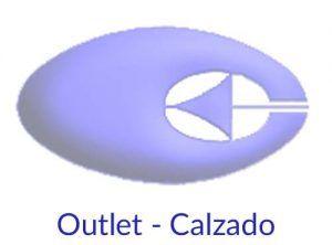 Outlet - Calzado