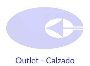 Outlet_calzado