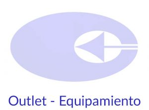 Outlet_equipamiento