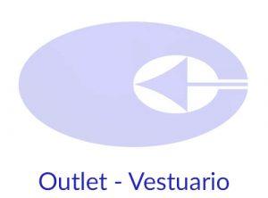 Outlet_vestuario