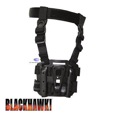PERN-BH blackhawk_web1