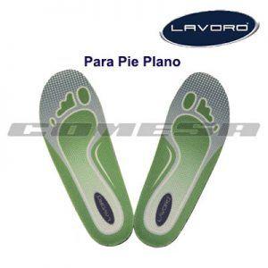 PLT-LAVORO1 verde_web3