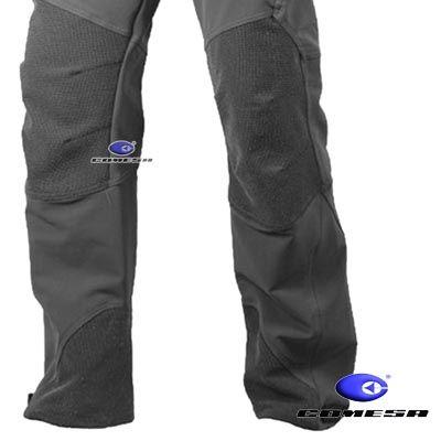 PNT-FUSSION pantalon_web2