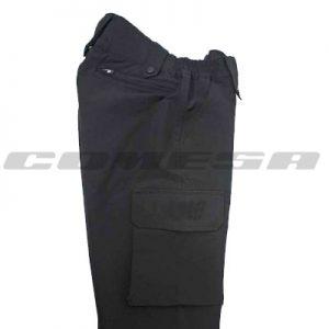 PNT-MT pantalon moto_web1