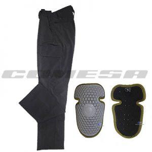 PNT-MT pantalon moto_web2