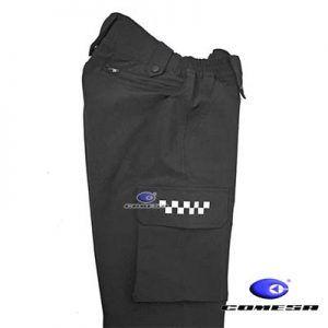 PNT-PTR pantalon_web