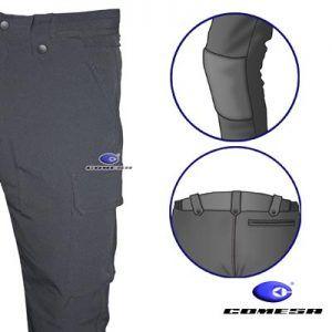 PNT-PTR pantalon_web2