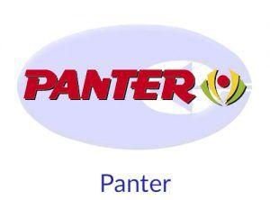 Panter_categ1