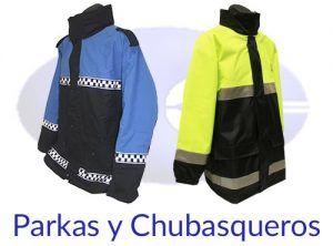 Parkas Chubasqueros_web categ