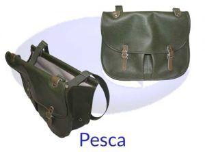 Pesca_web categ