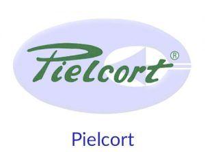 Pielcort_categ1