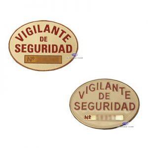 placas-vigilante_web