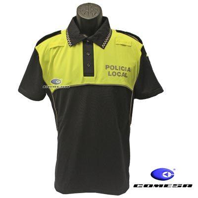 Polo PAGASARRI_web