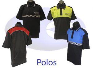 Polos_web categ