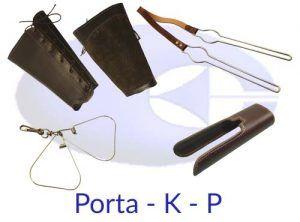 Porta_K_P_web categ