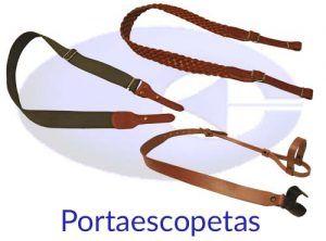 Portaescopetas_web categ