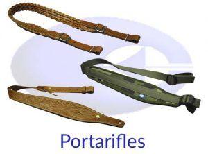 Portarifles_web categ