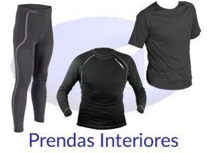 PrendasInteriores_categ