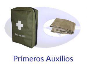Primeros Auxilios_web categ