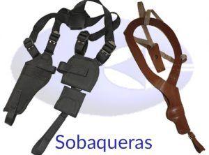 Sobaqueras_categ_web