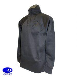 Camiseta térmica2