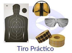 Tiro Practico_web categ