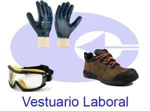 Vestuario_Laboral
