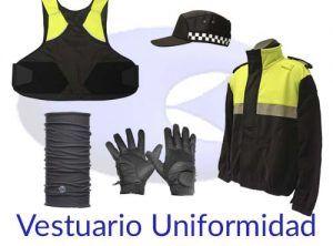 Vestuario_web categ
